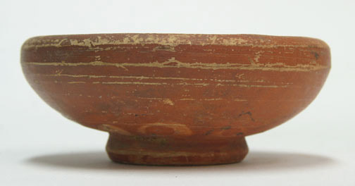 Southeast Asian Cup(Southeast Asian Functional Object)