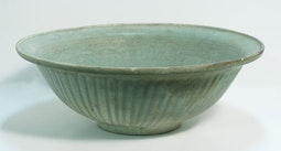 Thai Celadon Bowl